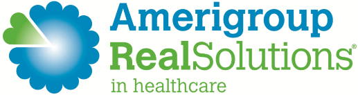 Amerigroup RealSolutions in healthcare