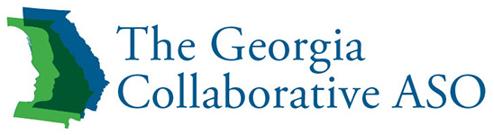 The Georgia Collaborative ASO